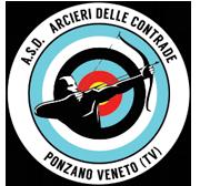 Arcieri delle contrade A.S.D. Ponzano